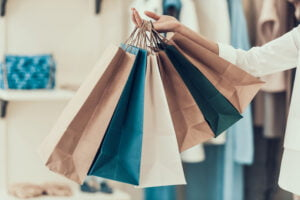 Retail Collections