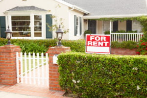 Rental Property Collections