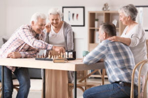 Assisted-Living-Collections