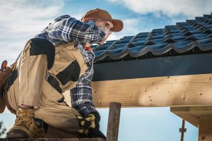Succeed In Your Construction Business