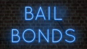 Bail Bonds Collections