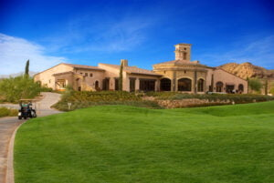 Private Country Club Membership Collections