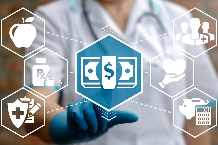 Medical Bill Collections Options