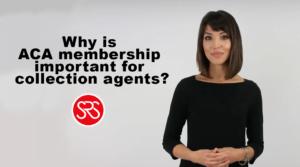 Debt Services ACA Membership