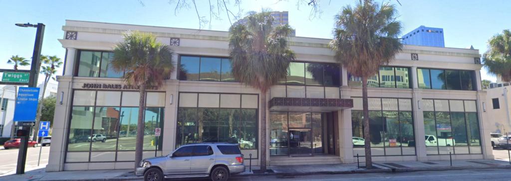 625 E Twiggs St Suite 1028, Tampa, FL 33602