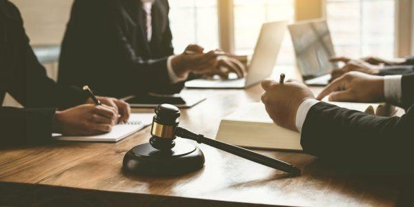 services-judgement collection